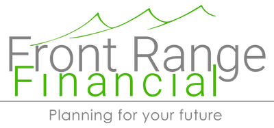 Financial firm providing financing management and tax consulting to retirees and investors. Maximize income, profits, investment gains, financial goals & 401ks